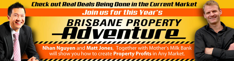 Brisbane_Property_Adventure_2_